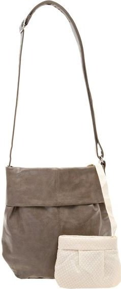 Zwei mademoiselle M10 Taupe