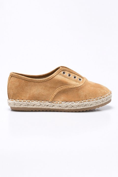 Answear - Espadrilky Chc-Shoes